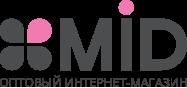 Оптовый интернет-магазин детской одежды Мальчонки и Девчонки